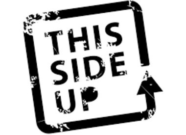 This Side Up