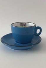 Cappuccino (tas&bord) - Duo