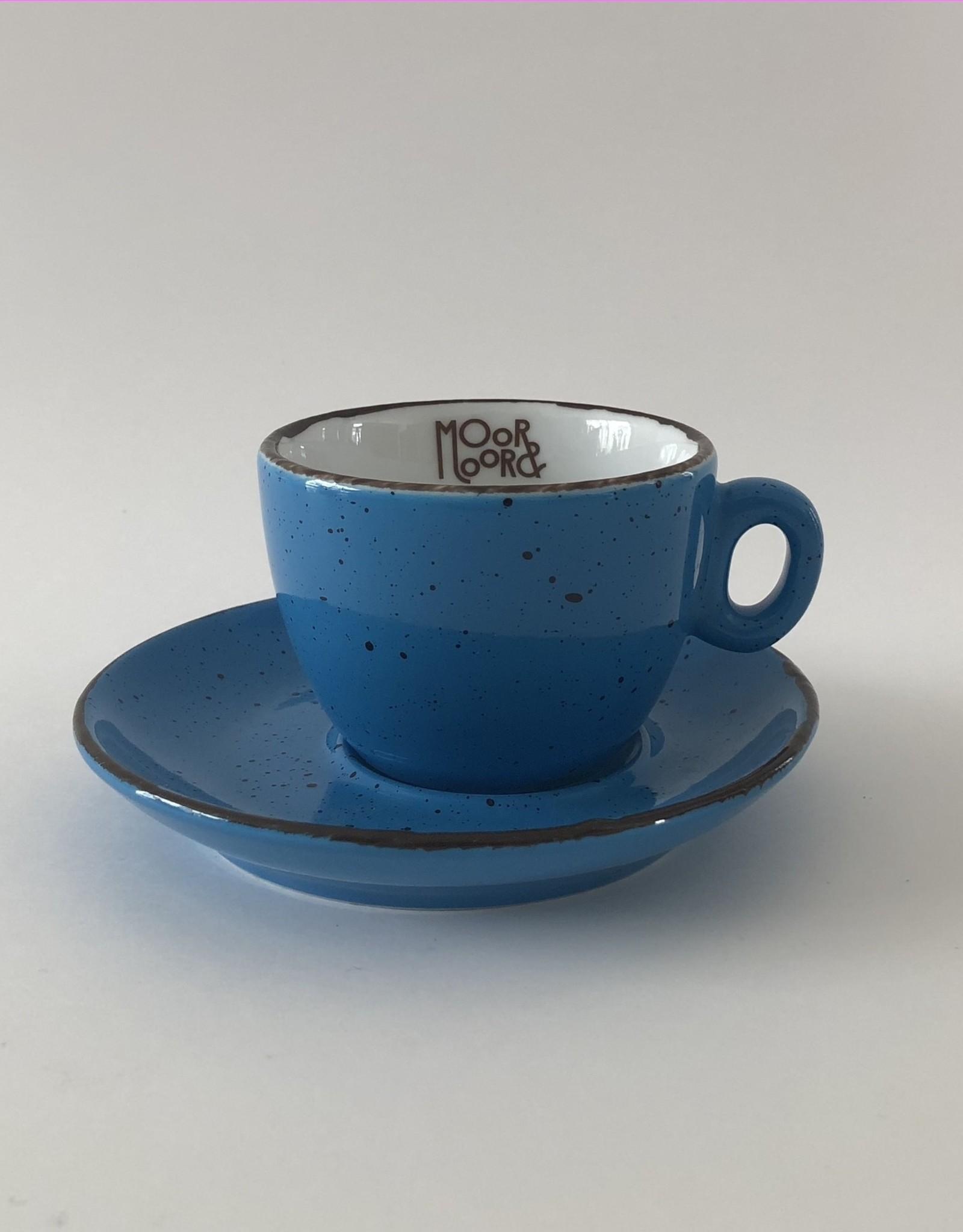 Cappuccino (tas&bord) - 5+1 gratis