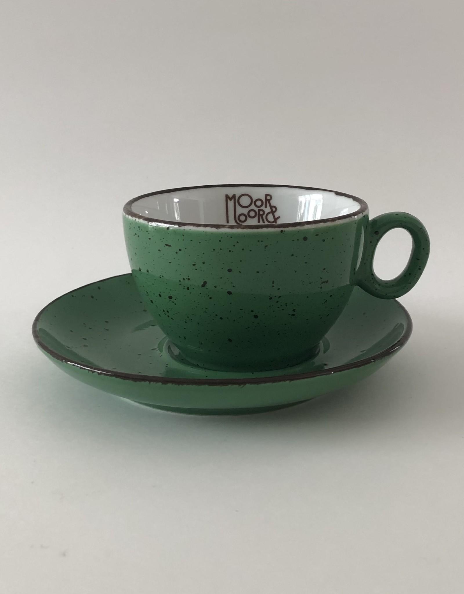 Latte (tas&bord)