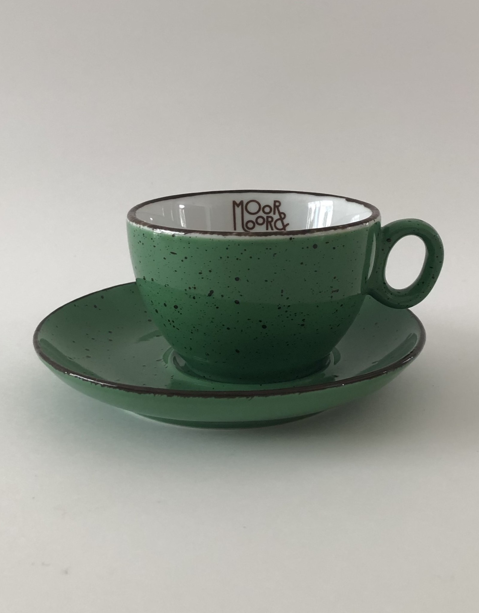Latte (tas&bord) - 5+1