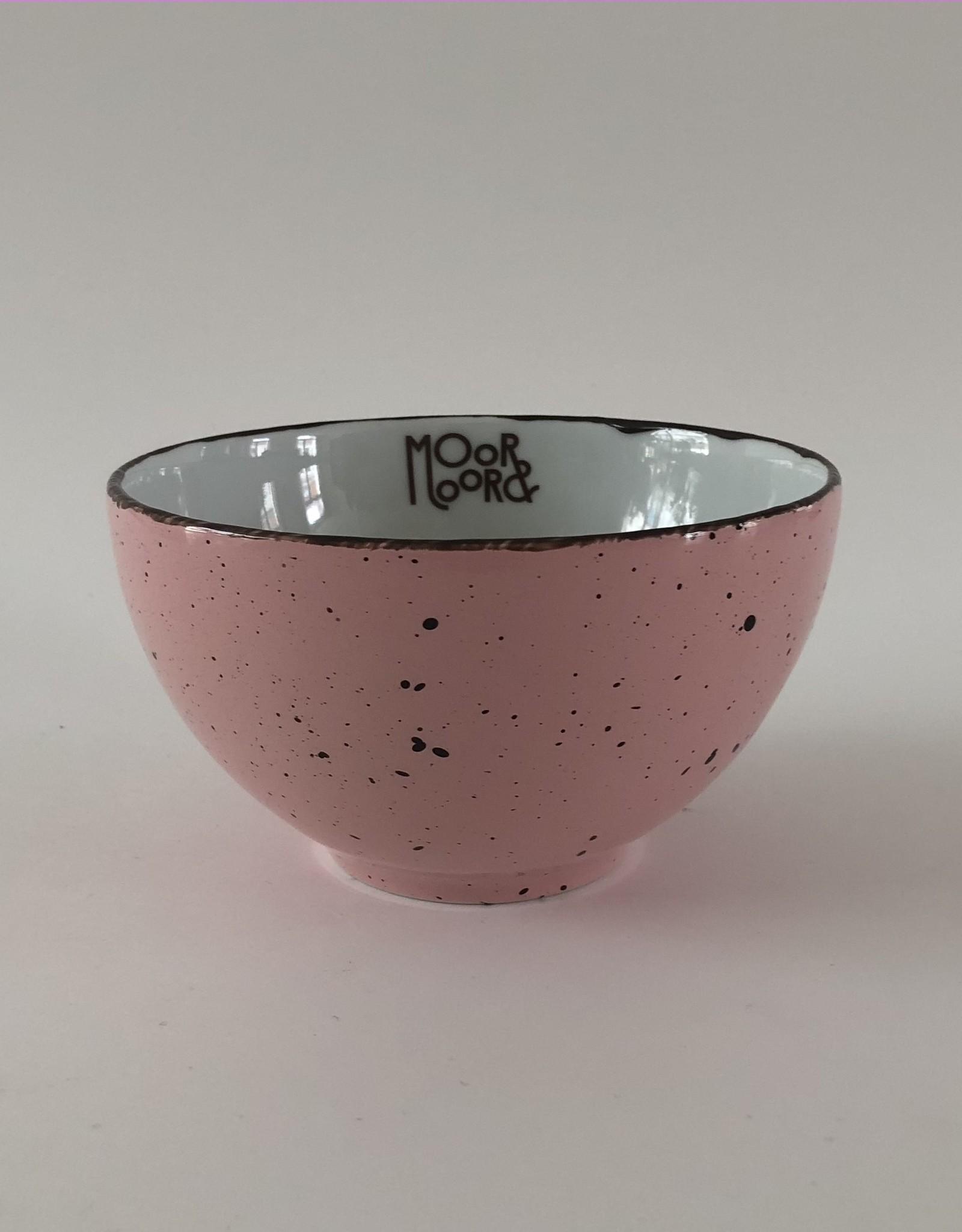 Moor&Moor Bowl