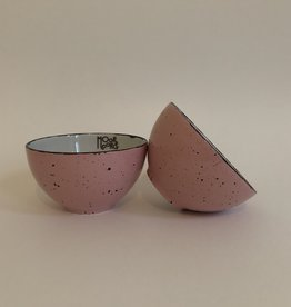 Moor&Moor Bowl - Duo