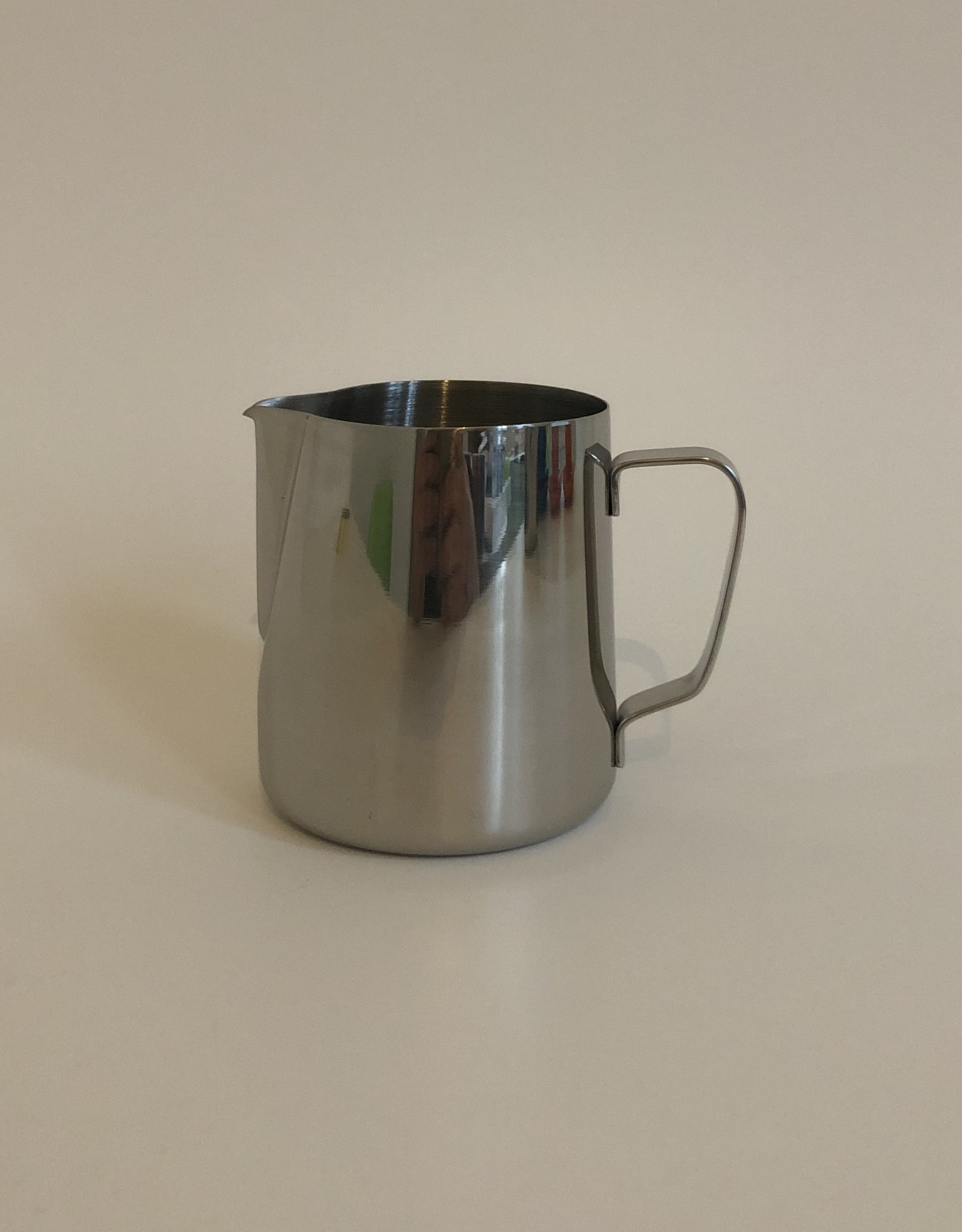 Pitcher Small
