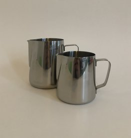 Pitcher Small - Small&Large