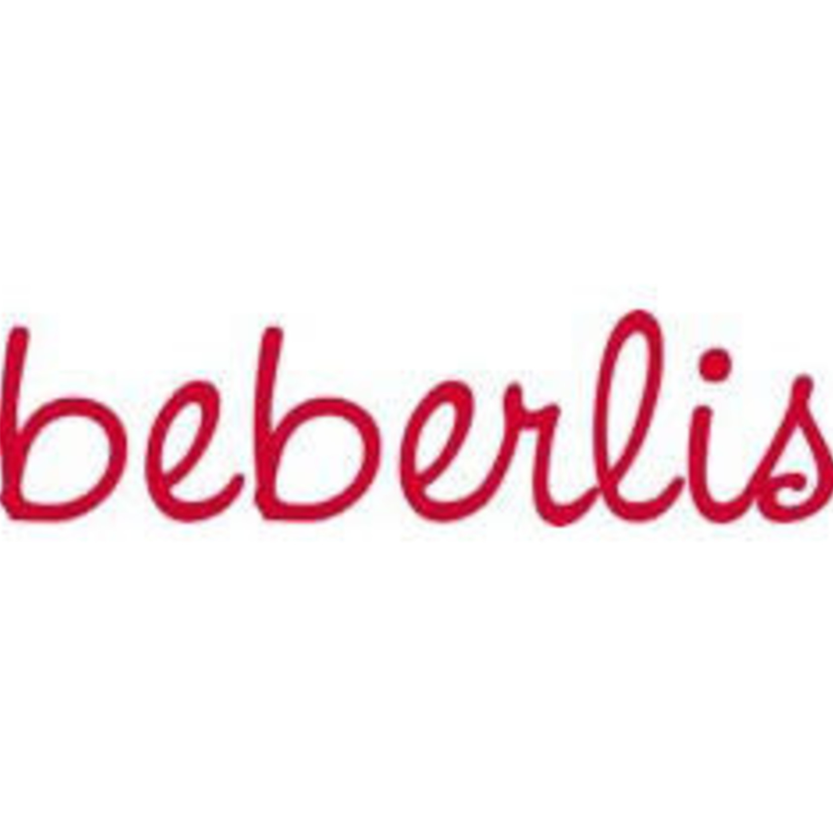Beberlis BEBERLIS PETROL