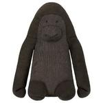 Maileg Maileg Noahs Friends Gorilla