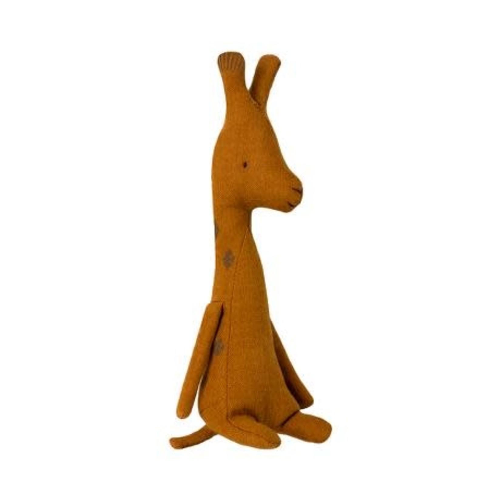 MAILEG Maileg Noahs Friends Giraffe
