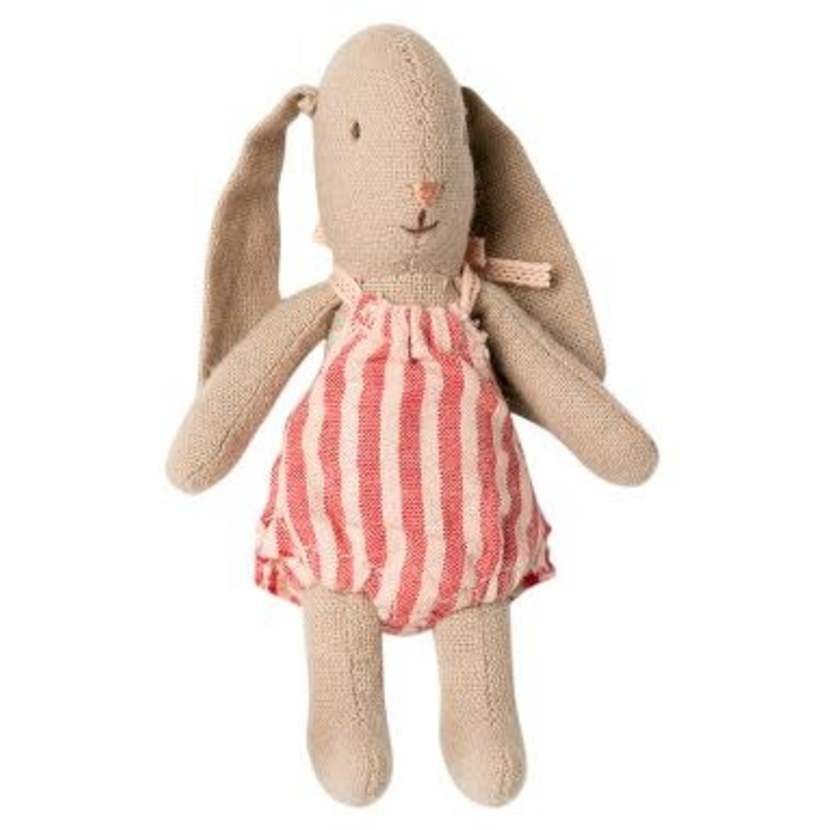 MAILEG Maileg Micro Rabbit Pink