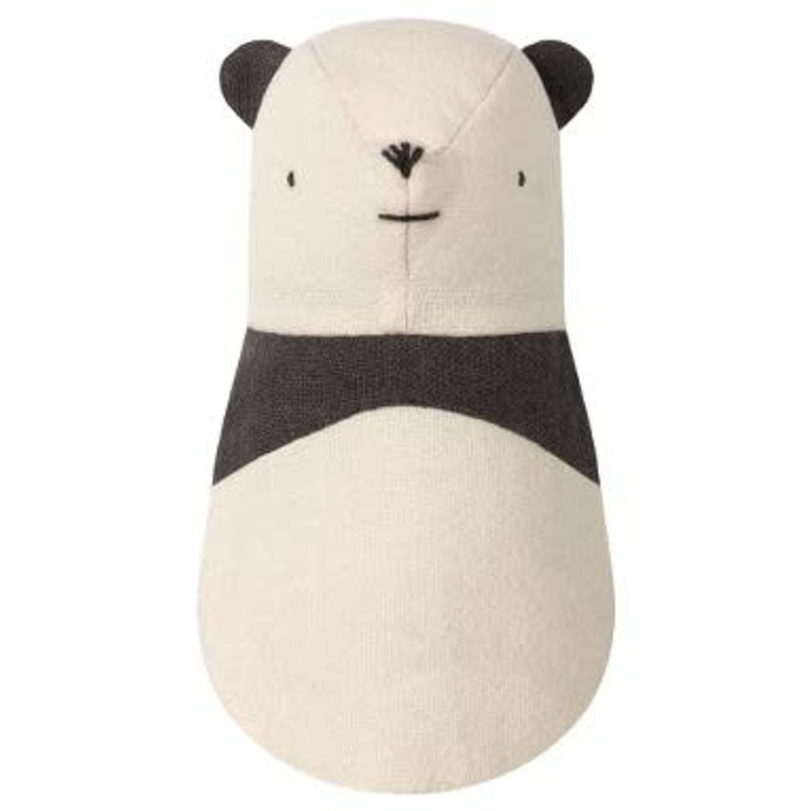 MAILEG Maileg Noahs Friens Panda Rattle