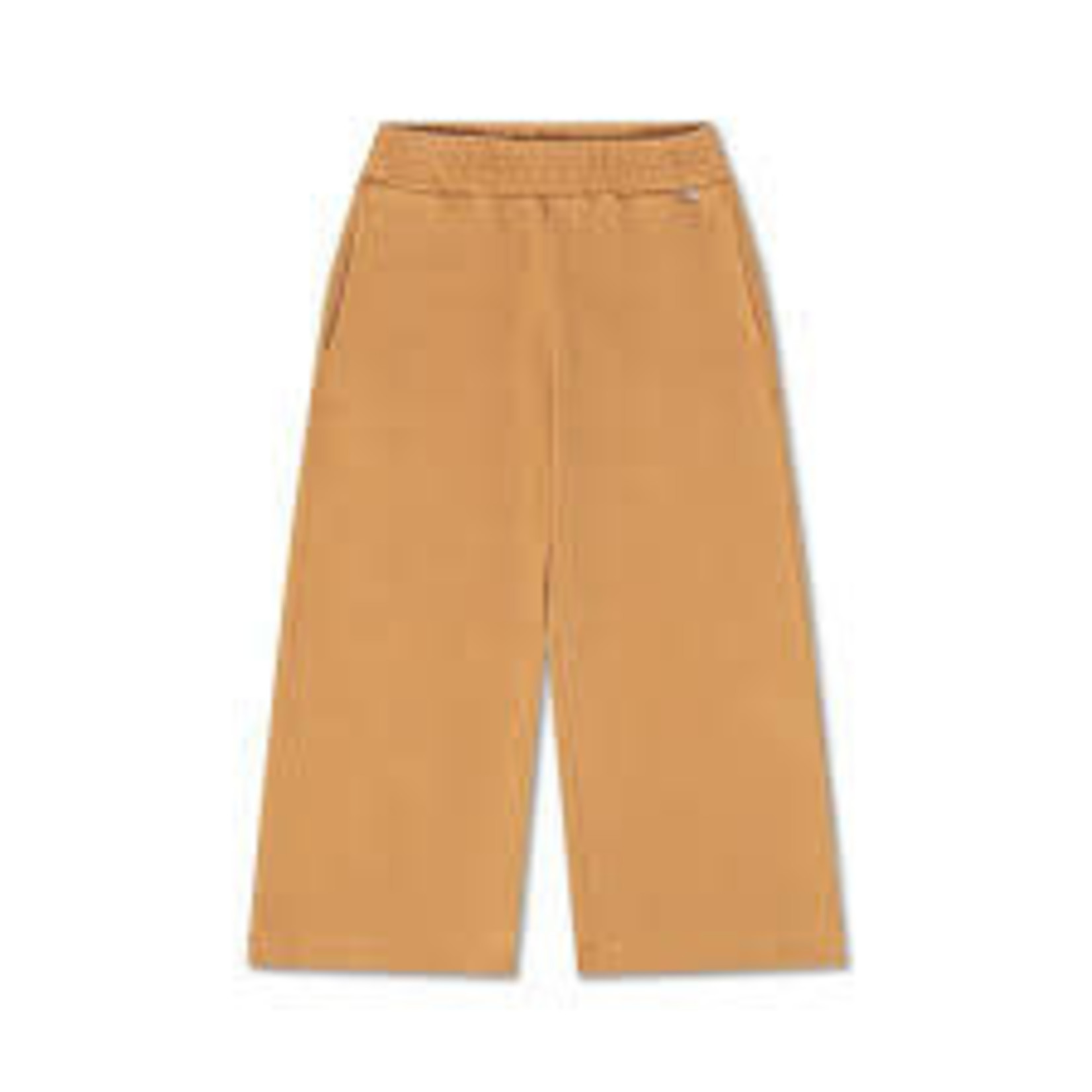 REPOSE AMS REPOSE AMS SALE  comfy pants