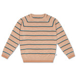 REPOSE AMS REPOSE AMS SALE knit raglan sweater