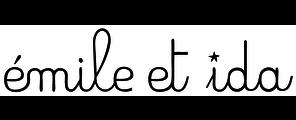 EMILE ET IDA