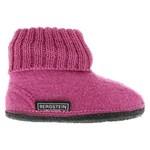 Bergstein BERGSTEIN cozy pink