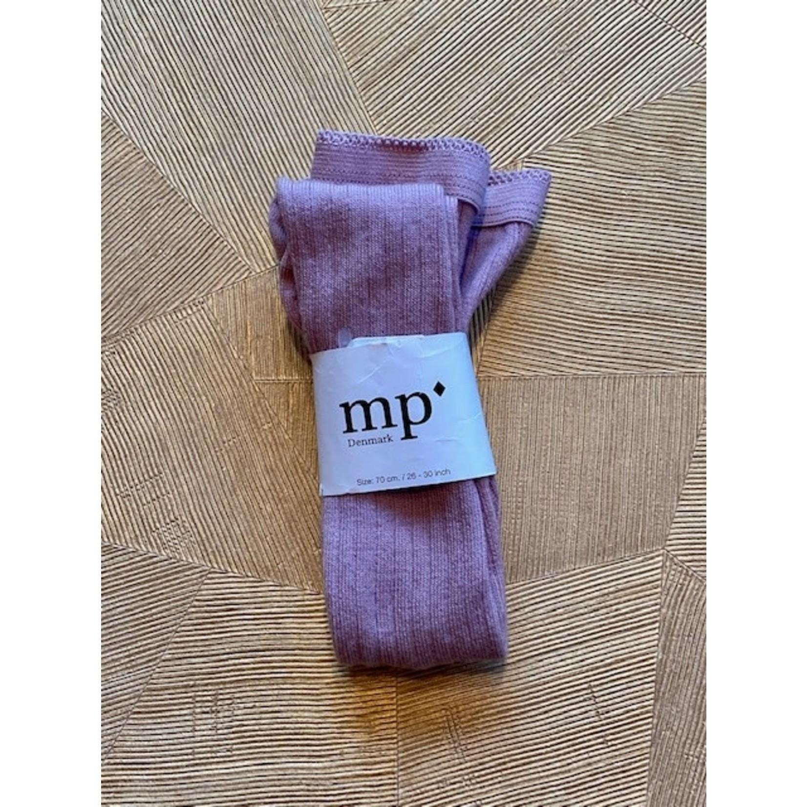 MP DENMARK MP DENMARK maillot wol lila
