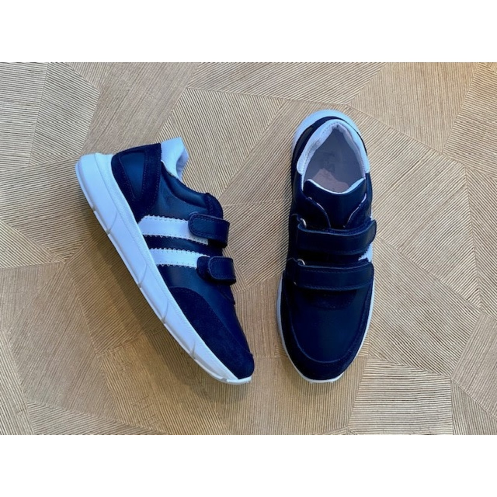 FREESBY FREESBY runner kl.band NAVY