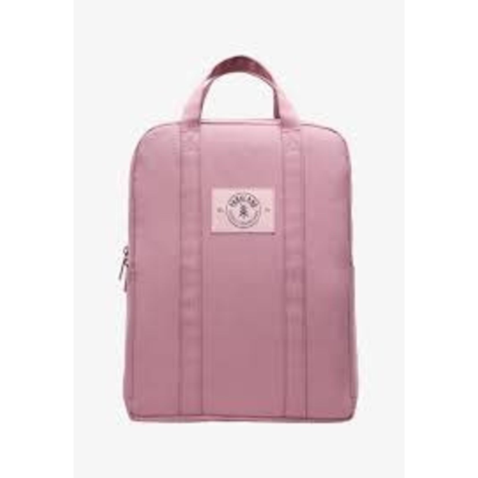 PARKLAND PARKLAND backpack remy skylar