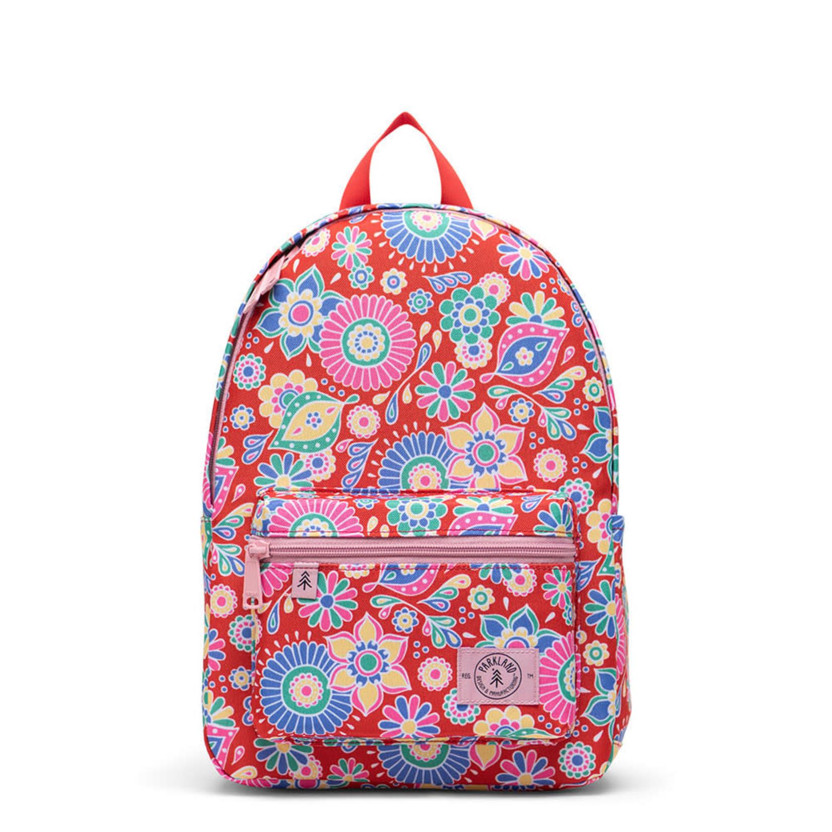 PARKLAND PARKLAND backpack Edison Maravilla