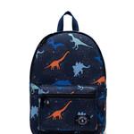 PARKLAND PARKLAND backpack Edison dino