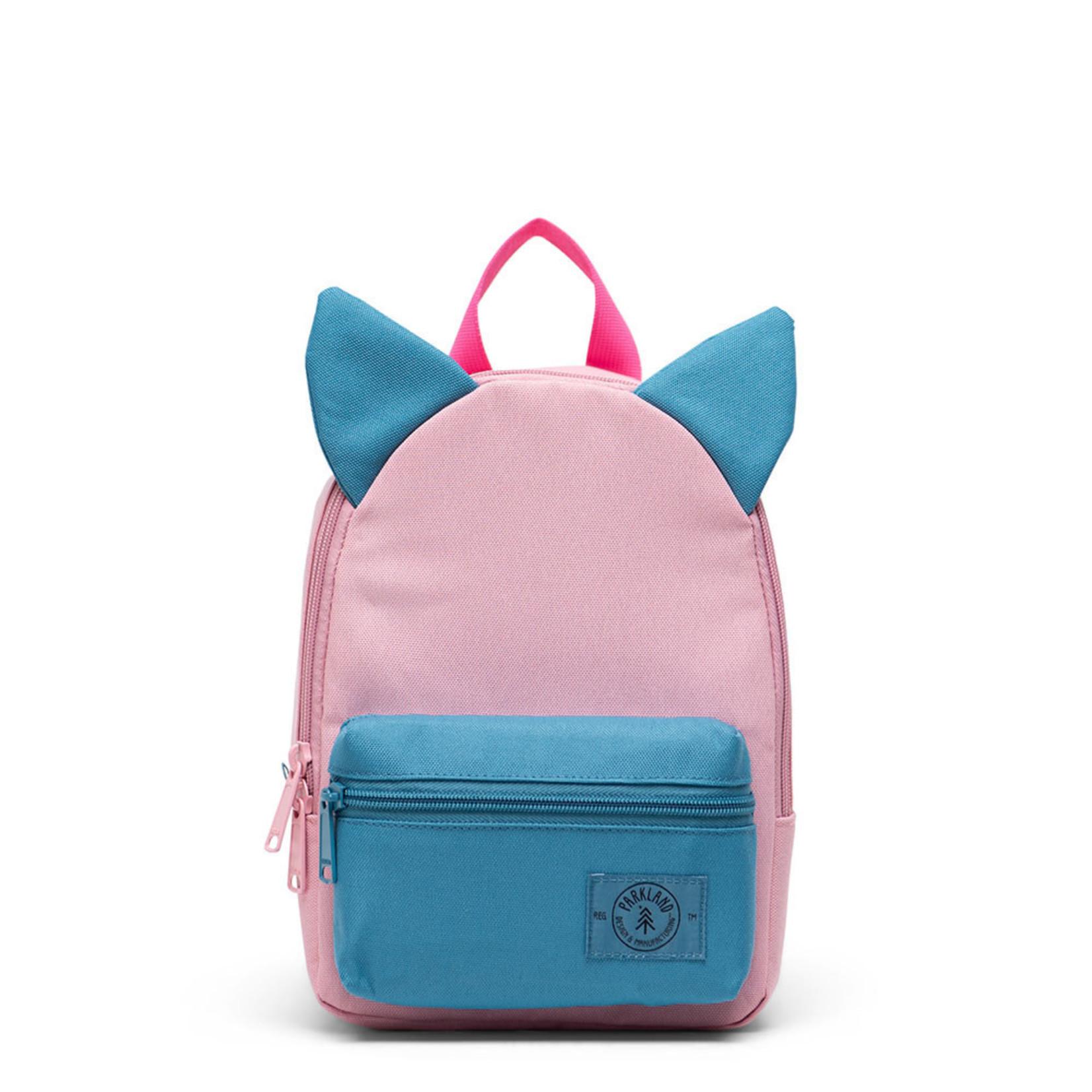 PARKLAND PARKLAND backpack Little monster