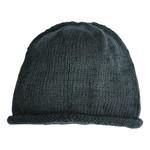 HATS OVER HEELS HATS OVER HEELS muts merino grey