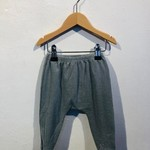1+IN THE FAMILY 1+ outlet broek  blauw