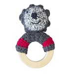 GLOBAL AFFAIRS GLOBAL AFFAIRS rammelaar egel
