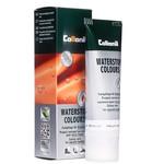 COLLONIL COLLONIL waterstop colours