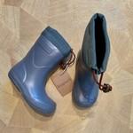 Bisgaard BISGAARD snowboots GREY