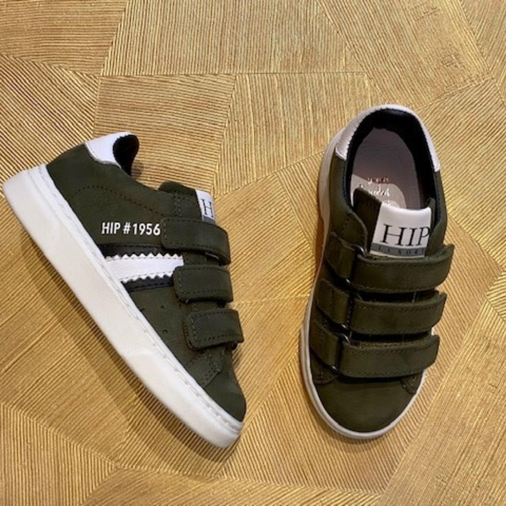 HIP HIP  sneaker ARMY