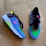 CLIC *CLIC sneaker MULTI