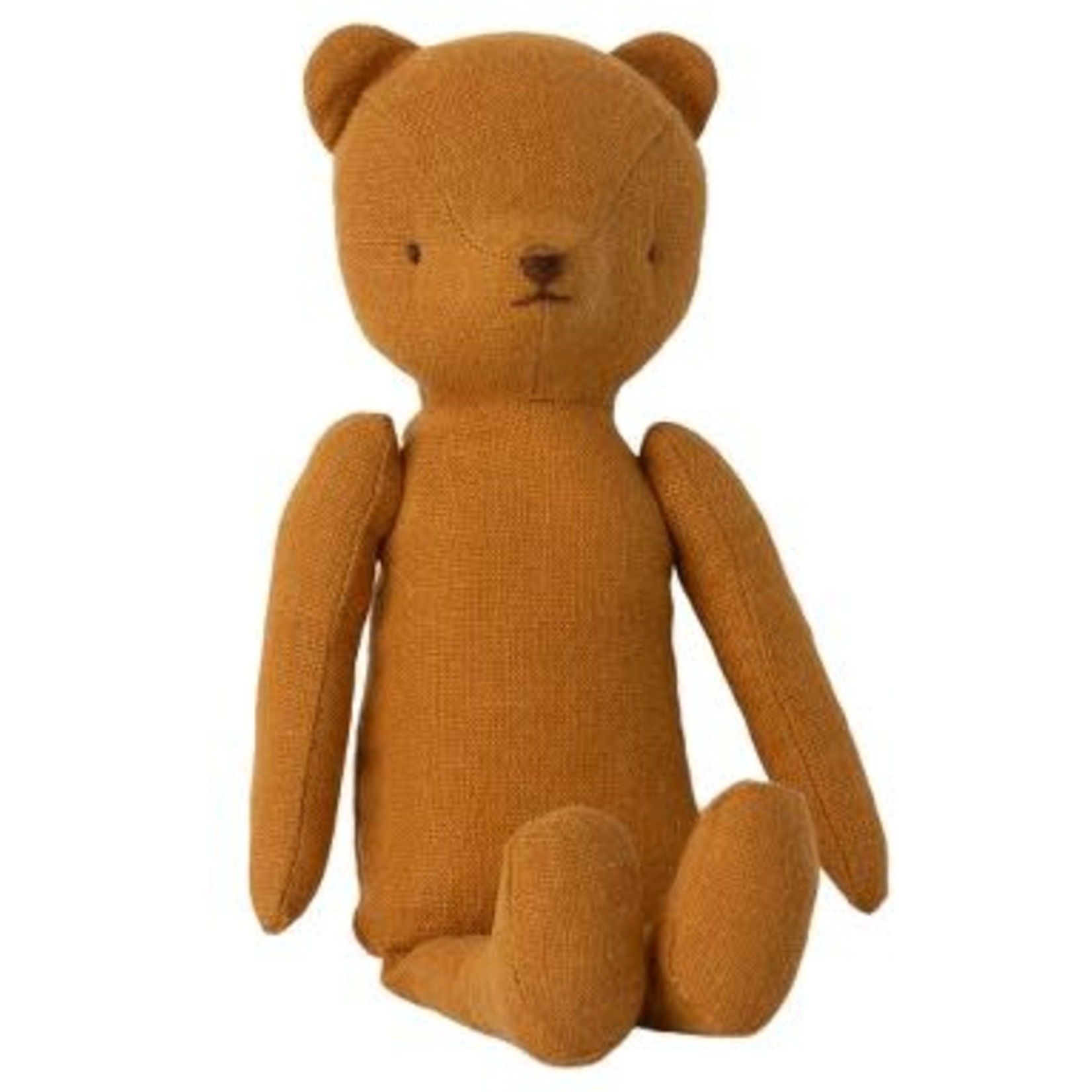 MAILEG Maileg Teddy Junior with Pyjama