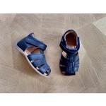 BISGAARD sandaal carly NAVY