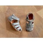 BISGAARD sandaal carly MINT