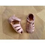 BISGAARD sandaal carly ROSE