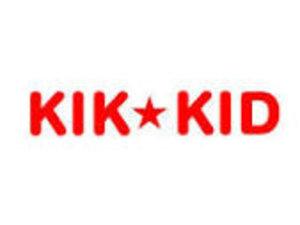 KIK-KID