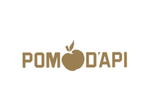 POM D'API