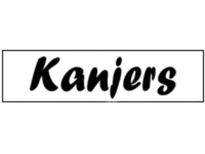 KANJERS