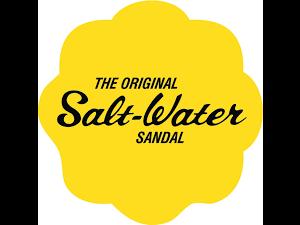 SALTWATERSANDALS