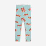 BOBO CHOSES BOBO CHOSES  LEGGING play