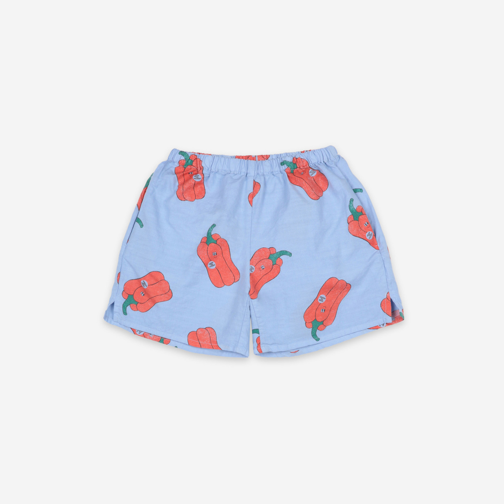 BOBO CHOSES BOBO CHOSES  SHORTS/WOVEN  pepper