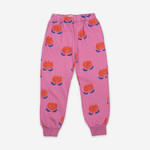 BOBO CHOSES BOBO CHOSE PANTS/JOGGING flowers