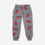 BOBO CHOSES BOBO CHOSE PANTS/JOGGING pepper