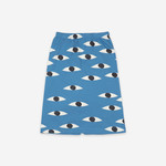 BOBO CHOSES BOBO CHOSE SKIRT eyes