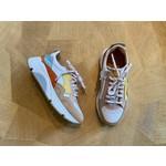 OCRA OCRA NEW  sneaker  MULTI