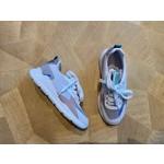 BANA & CO BANA & CO sneaker CASHMERE