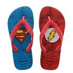 HAVAIANAS HAVAIANAS slipper SUPERHEROES