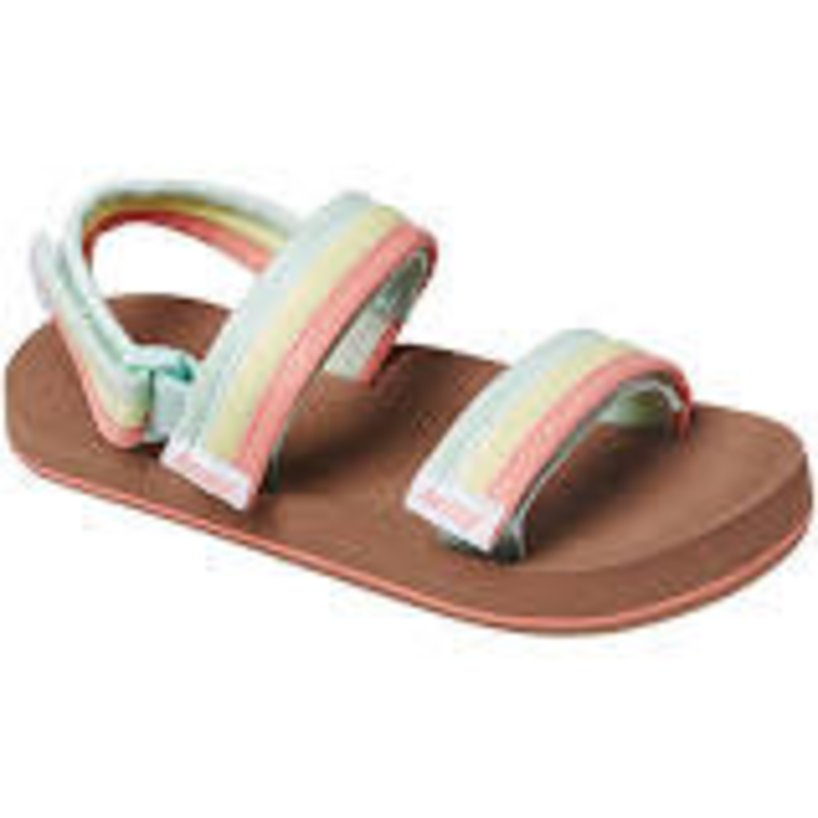 REEF REEF sandaal  verstelbaar RAINBOW