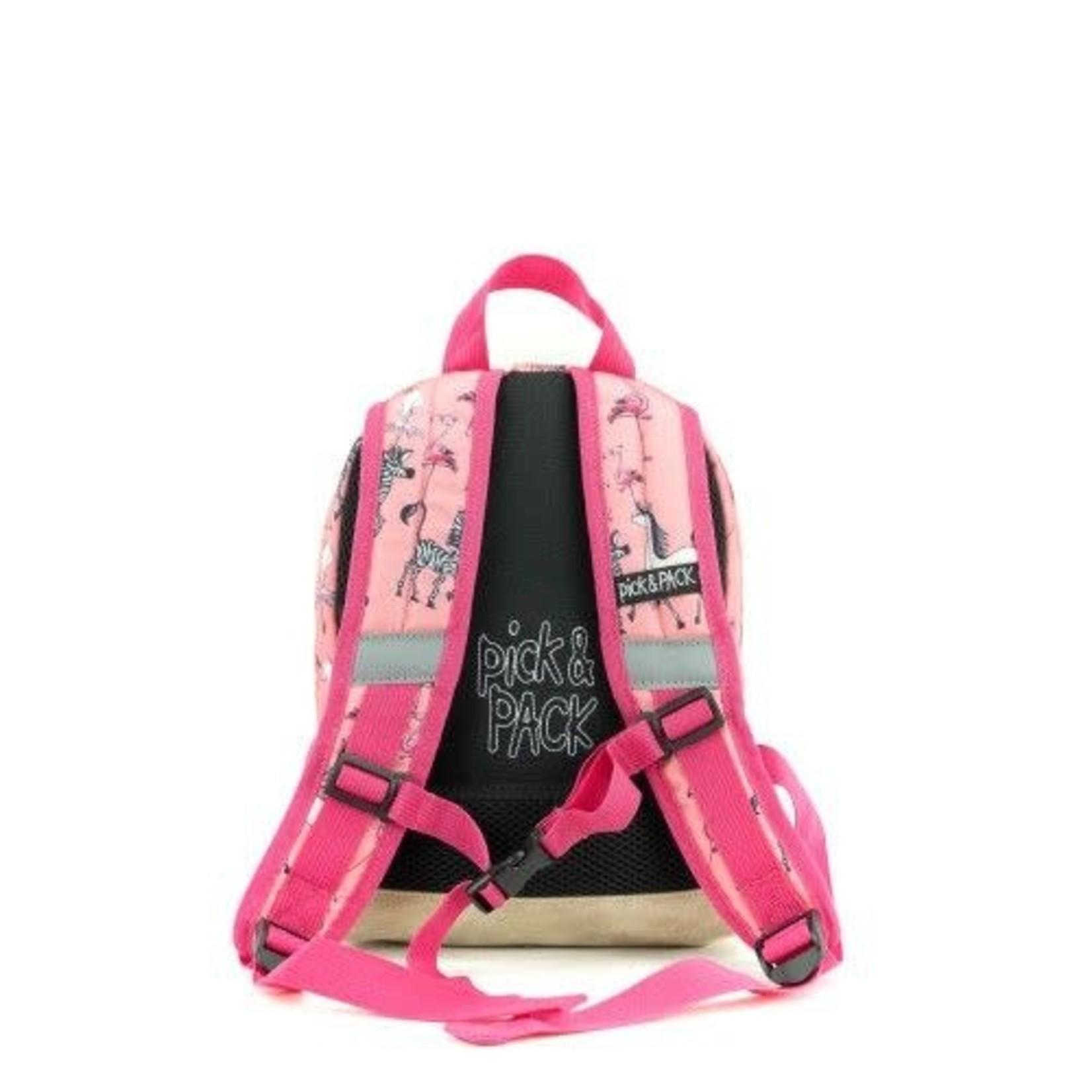 pick & pack PICK & PACK Royal Princess PINK