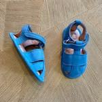 EASY PEASY EASY PEASY sandaal CIEL